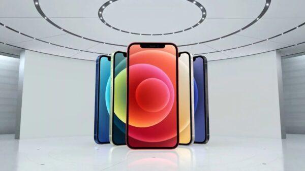 Apple, iPhone 12'yi Tanıttı: iPhone 12 Pro ve Pro Max'in Özellikleri ve Fiyatı Açıklandı