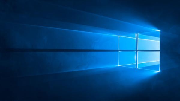 Artık Windows 10 android uygulamalarını doğrudan çalıştırabilecek