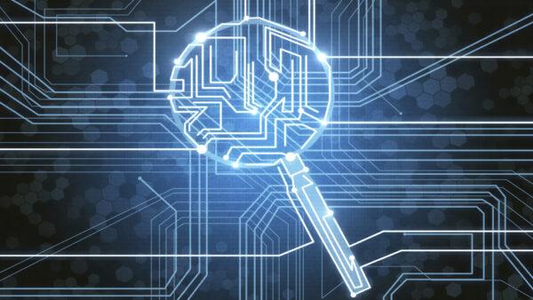 Bilgi Ve Teknoloji Çağı