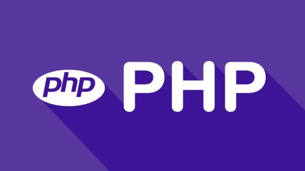 Php ile Kodladığınız Yazılımları Lisanslama