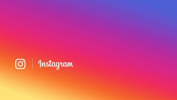 Şifre Vermeden Tüm Sosyal Medyada Çok Beğeni Almak