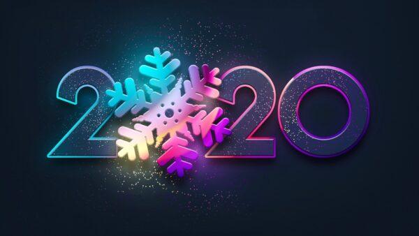 2020 Yılı Değerlendirmem