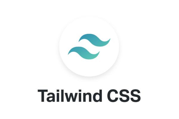 Tailwind CSS Nedir ?